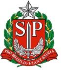 SEE - SP abre novo Concurso Público com 1.878 vagas