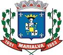 Câmara de Marialva - PR retifica Concurso Público com salários de até R$ 2,8 mil