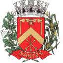 Processo Seletivo de nível Fundamental é anunciado pela Câmara de Nantes - SP