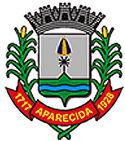 Prefeitura de Aparecida - SP retifica novamente Processo Seletivo