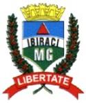 Prefeitura de Ibiraci - MG divulga dois novos Concursos Públicos com mais de 100 vagas disponíveis