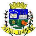 Processo Seletivo na área da educação é realizado pela Prefeitura de Raul Soares - MG