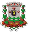 Concurso Público da Câmara de Mantena - MG tem provas suspensas