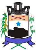 Prefeitura de Chã Preta - AL prorroga inscrições de Concurso Público