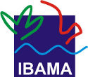 Ibama abre novos Processos Seletivos com 183 vagas