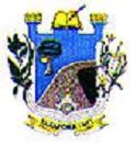 81 vagas com salários de até 3,1 mil na Prefeitura de Tabaporã - MT