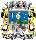 Processo Seletivo para cadastro reserva de estagiários é anunciado pela Prefeitura de Carlos Barbosa - RS