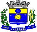 Prefeitura de Eldorado - MS publicará uma nova data para realização das Provas