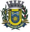 Concurso Público tem prova suspensa pela Prefeitura de Novo Horizonte do Norte - MT