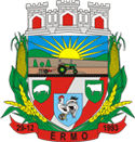 Prefeitura de Ermo - SC retifica Processo Seletivo e mantém outro inalterado