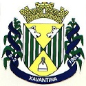 Prefeitura de Xavantina - SC forma cadastro reserva para Estagiários