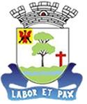 Prefeitura de Orobó - PE realiza Processo Seletivo de nível superior com salário de R$ 8 mil