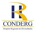 CONDERG - SP organiza novo Processo Seletivo para o SAMU