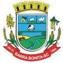 Prefeitura de Barra Bonita - SC realiza Processo Seletivo na educação