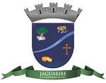 Concurso Público com 231 vagas é aberto é Jaguaribe - CE