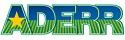 ADERR prorroga inscrições do concurso 001/2014 com mais de 200 vagas