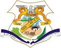 3 vagas de emprego na Agência do Trabalho em Goiana - PE