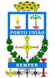 Concurso Público é retificado pela Câmara de Porto União - SC
