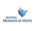 Hospital Moinhos de Vento tem novas vagas de emprego para Técnicos