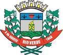 Prefeitura de Rio Verde - GO abre Concurso Público para Guarda Civil Municipal