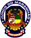 Prefeitura de Junco do Maranhão - MA divulga retificação do edital nº 01/2010