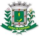 Prefeitura de Feira de Santana - BA retifica Concurso Público