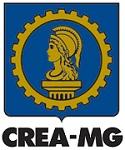 Processo de licitação para contratação de organizadora é anunciado pelo CREA - MG