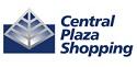 Central Plaza Shopping anuncia uma nova vaga de emprego