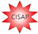Concurso Público é promovido pelo CISAP - SP