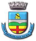 Prefeitura de Encruzilhada do Sul - RS retifica Concurso e mantém Processo Seletivo inalterado