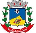 Prefeitura de Piquete - SP abre Concurso Público para todos os níveis de formação