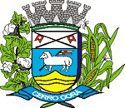 Prefeitura de Cerro Corá - RN realiza Processo Seletivo com 28 vagas