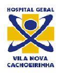 HG de Vila Nova Cachoeirinha - SP abre vaga para Fisioterapeuta