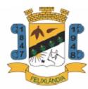 Câmara de Felixlândia - MG retifica Concurso Público