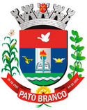Prefeitura de Pato Branco - PR divulga edital de Processo Seletivo
