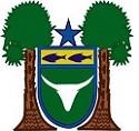 Prefeitura de Cariré - CE prorroga Concurso Público