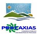 22 vagas de nível Fundamental no Consórcio dos Municípios do Procaxias - PR