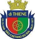 Câmara de São Caetano do Sul - SP abre mais de 30 vagas imediatas em concurso