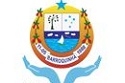 Prefeitura de Barroquinha - CE abre novo Processo Seletivo