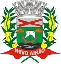Prefeitura de Novo Airão - AM receberá inscrições para a realização de Processo Seletivo