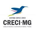 Concurso Público com nove oportunidades é anunciado pelo CRECI da 4ª Região - MG