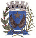 Retificação sobre o Concurso Público da Prefeitura de Dumont - SP é divulgada