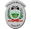 Polícia Militar - PB anuncia Concurso para CFO 2019
