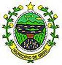 Prefeitura de Orós - CE anuncia novo Processo Seletivo