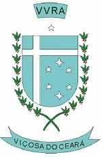 Prefeitura de Viçosa do Ceará - CE publica aditivos I e II do edital 001/2012