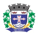 Prefeitura de Quixelô - CE realiza novo Processo Seletivo