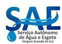 SAE de Vargem Grande do Sul - SP divulga edital de novo Processo Seletivo