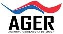 AGER - MT anuncia Concurso Público para níveis médio e superior