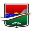 Prefeitura e Câmara de Acari - RN retifica edital do Concurso Público