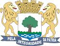 Jaboatão dos Guararapes - PE realiza seleção simplificada para professores